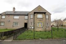 2 bedroom Flat in Crum Crescent, Stirling