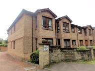 1 bedroom Flat to rent in Abbeycraig Court...