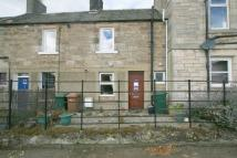 Studio flat in 48 Old Burdiehouse Road...