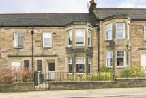 4 bedroom Terraced home for sale in 25 Lockharton Avenue...