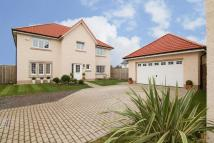 5 bed Detached property for sale in 19 Elginhaugh Gardens...