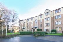 2 bedroom Ground Flat for sale in 52/2 Craighouse Gardens...