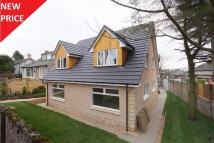 Detached house for sale in 106a Sheephousehill...