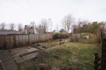 3 bed Ground Flat for sale in 10 Dobbie's Road...