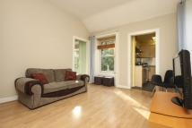 Flat for sale in 23/5 North Junction...