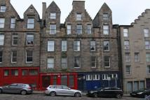 property for sale in 51/3 Blackfriars Street, Edinburgh, EH1 1NB