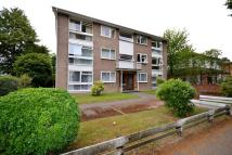 2 bedroom Apartment in Wellington Road, Enfield...