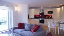 3 bedroom Apartment in Village Road, Enfield...