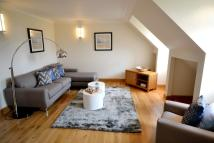 2 bedroom Apartment for sale in Village Road, Enfield...