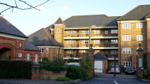 2 bed Retirement Property for sale in NEWSHOLME DRIVE, London...