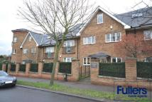 Apartment to rent in Green Dragon Lane...