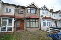 5 bedroom Terraced home in Bromley Road, London, N18