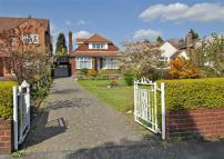 2 bed Detached Bungalow for sale in Springhill Park...