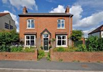 3 bedroom Detached home in Sedgley Road...