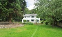 Detached house for sale in Orton Lane, Lower Penn...
