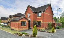 3 bed Detached property for sale in Bumblehole Meadows...