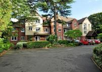 Apartment for sale in Pendene Court, Penn Road...
