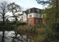 2 bed Apartment for sale in Albrighton House...