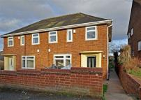 Apartment for sale in Hazel Grove, Wombourne...
