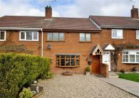 3 bed Terraced home for sale in Bridgnorth Avenue...