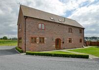 South Barn Barn Conversion for sale