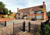 2 bedroom Apartment in 8, Windmill Fold...
