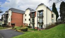 2 bed Apartment for sale in 16 Magnolia Court...