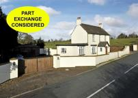 3 bedroom Detached home for sale in The School House...