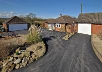 3 bed Detached Bungalow in Orton Lodge...