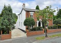 4 bedroom Detached home in Alma Cottage, 3...
