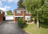 4 bedroom Detached home in 5, Greenhill Court...