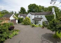 5 bed Detached property for sale in Baggeridge View...