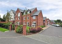 Apartment for sale in 24, Wombrook Court...