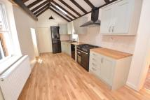 property to rent in St. Albans Road...