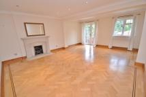 4 bed house to rent in Cavendish Road...