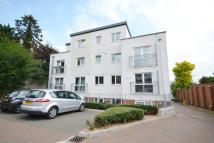 Winchester Court Flat for sale