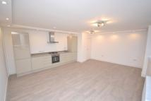 2 bedroom Flat for sale in High Street, High Barnet