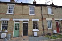 2 bedroom property to rent in Lucan Road, High Barnet