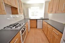 2 bedroom Flat in Station Road, New Barnet...