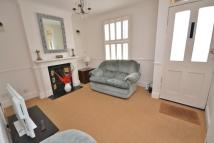 2 bedroom home to rent in Chipping Close...