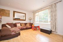 Burnside Close Flat for sale