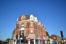 2 bed Flat to rent in Exchange Buildings...