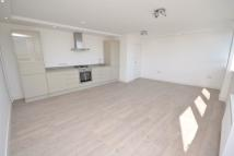 2 bedroom Flat to rent in High Street, High Barnet