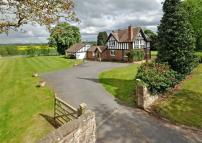 3 bedroom Detached property in Kingslow Lane, Kingslow...