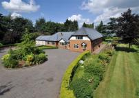 4 bedroom Detached house for sale in Danescourt Road...