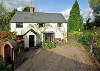 2 bed Detached home in Nurton Bank, Pattingham...