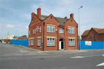 Apartment in Willenhall Road...