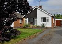 Detached Bungalow for sale in Shop Lane, Oaken...