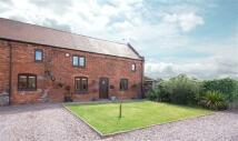 4 bed Barn Conversion for sale in Bellfield Farm...