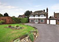 Pattingham Road Detached property for sale